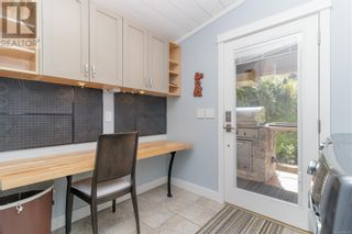 Photo 17: 26 6855 Park Ave in Honeymoon Bay: House for sale : MLS®# 882294