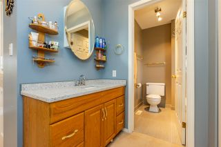 Photo 10: 8265 KUDO Drive in Mission: Mission BC House for sale : MLS®# R2362155