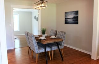 Photo 4: 3125 Harwood Road in Baltimore: House for sale : MLS®# X5330962