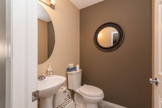 Photo 16: 88 155 CROCUS Crescent: Sherwood Park Condo for sale : MLS®# E4239041