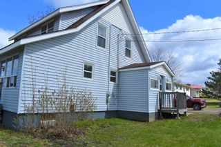Photo 19: 15 Smith Avenue in Springhill: 102S-South Of Hwy 104, Parrsboro and area Residential for sale (Northern Region)  : MLS®# 202110139