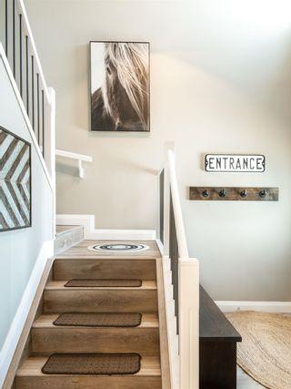 Photo 20: 52 GREENBURY Close: Spruce Grove House for sale : MLS®# E4254232