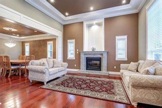 Photo 3: 612 LINTON Street in Coquitlam: Central Coquitlam House for sale : MLS®# R2355641