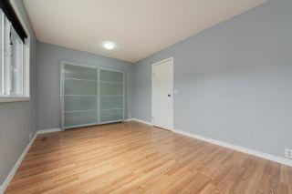 Photo 20: 18042 95A Avenue in Edmonton: Zone 20 House Half Duplex for sale : MLS®# E4248106