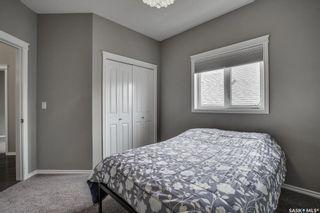 Photo 16: 207 Bentley Court in Saskatoon: Kensington Residential for sale : MLS®# SK863575