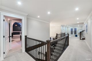 Photo 27: 3162 168 Street in Surrey: Grandview Surrey House for sale (South Surrey White Rock)  : MLS®# R2507619