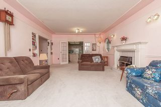 Photo 14: 3294 LEFEUVRE Road: House for sale in Abbotsford: MLS®# R2561237