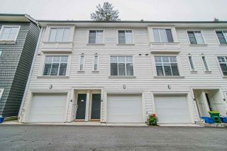 """Photo 2: 19 10433 158 Street in Surrey: Guildford Townhouse for sale in """"Guildford the great II"""" (North Surrey)  : MLS®# R2441107"""