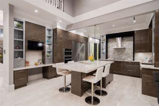 Photo 17: 6300 RIVERDALE Drive in Richmond: Riverdale RI House for sale : MLS®# R2535612