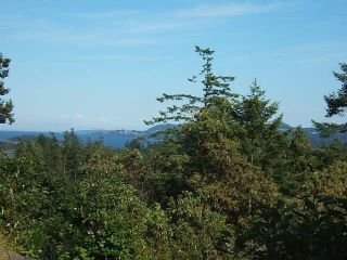 Photo 8: LOT 59 SINCLAIR PLACE in NANOOSE BAY: Fairwinds Community Land Only for sale (Nanoose Bay)  : MLS®# 303155