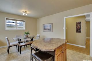 Photo 8: 3216 29th Avenue in Regina: Parliament Place Residential for sale : MLS®# SK844654