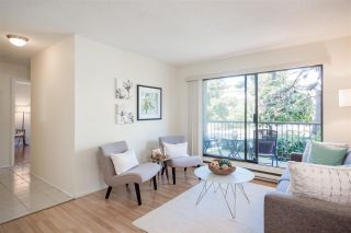 Photo 10: 202 251 W 4TH STREET in North Vancouver: Lower Lonsdale Condo for sale : MLS®# R2206645