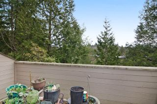 """Photo 10: 201 9152 SATURNA Drive in Burnaby: Simon Fraser Hills Condo for sale in """"MOUNTAINWOOD"""" (Burnaby North)  : MLS®# R2038031"""