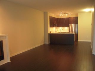"""Photo 2: 301 119 W 22ND Street in North Vancouver: Central Lonsdale Condo for sale in """"Anderson Walk"""" : MLS®# V936339"""