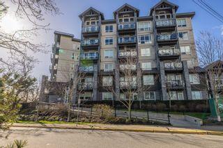 Photo 26: 202 924 Esquimalt Rd in : Es Old Esquimalt Condo for sale (Esquimalt)  : MLS®# 866750