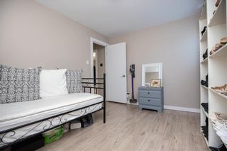 Photo 9: 821 Cambridge Street in Winnipeg: River Heights South Residential for sale (1D)  : MLS®# 202018056