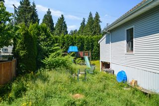 Photo 4: 12390 216 Street in Maple Ridge: West Central House for sale : MLS®# R2592300