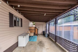 Photo 9: 500 Nechako Ave in : CV Courtenay East House for sale (Comox Valley)  : MLS®# 853647
