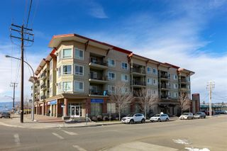 Photo 2: 130 Asher Road, in Kelowna, BC: Office for lease : MLS®# 10240308