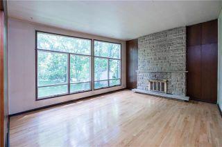 Photo 6: 168 St Pierre Street in Winnipeg: St Norbert Residential for sale (1Q)  : MLS®# 1916647