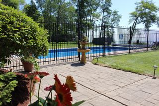 Photo 40: 71 East House Crescent in Cobourg: House for sale : MLS®# 219949