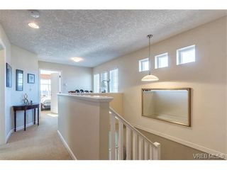 Photo 10: 6447 Riverstone Dr in SOOKE: Sk Sunriver House for sale (Sooke)  : MLS®# 749646