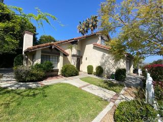 Photo 4: 2802 Bello Panorama in San Clemente: Residential for sale (FR - Forster Ranch)  : MLS®# OC21082810