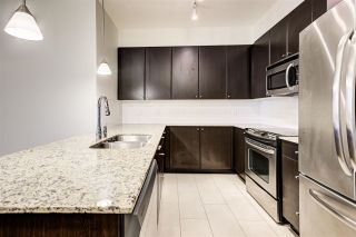 """Photo 16: 206 265 ROSS Drive in New Westminster: Fraserview NW Condo for sale in """"GROVE AT VICTORIA HILL"""" : MLS®# R2572581"""
