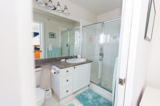Photo 12: 3 12333 English Ave in Imperial Landing: Steveston South Home for sale ()  : MLS®# V1048748