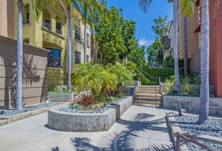 Photo 37: Condo for sale : 2 bedrooms : 1270 Cleveland Ave #B136 in San Diego