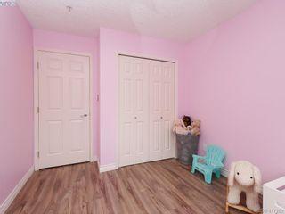 Photo 18: 411 649 Bay St in VICTORIA: Vi Downtown Condo for sale (Victoria)  : MLS®# 827828