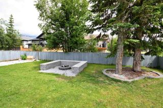 Photo 29: 6326 DAWSON Road in Prince George: Hart Highway House for sale (PG City North (Zone 73))  : MLS®# R2468736