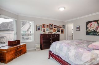 Photo 20: 1907 COLODIN Close in Port Coquitlam: Mary Hill House for sale : MLS®# R2542479
