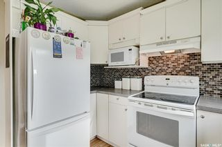 Photo 13: 78 Spinks Drive in Saskatoon: West College Park Residential for sale : MLS®# SK861049