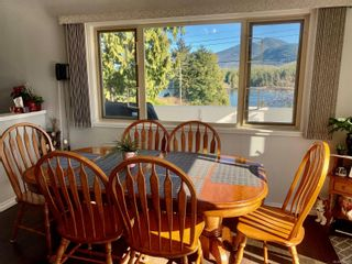 Photo 3: 1510 Helen Rd in : PA Ucluelet House for sale (Port Alberni)  : MLS®# 870066