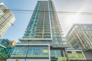 Photo 20: 2502 7358 EDMONDS Street in Burnaby: Highgate Condo for sale (Burnaby South)  : MLS®# R2564560