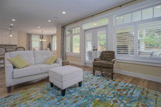 Photo 4: 5116 1A AVENUE in Delta: Pebble Hill House for sale (Tsawwassen)  : MLS®# R2448612