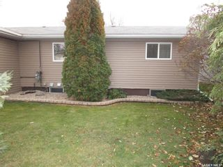 Photo 25: 807 107th Avenue in Tisdale: Residential for sale : MLS®# SK833247