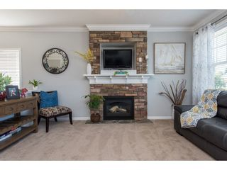 """Photo 13: 32986 DESBRISAY Avenue in Mission: Mission BC House for sale in """"CEDAR VALLEY ESTATES"""" : MLS®# R2478720"""