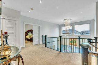 Photo 28: 27644 LUNDEBERG Avenue in Abbotsford: Aberdeen House for sale : MLS®# R2538411