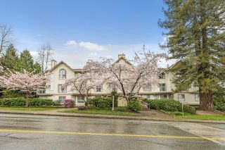 """Photo 21: 11 5575 PATTERSON Avenue in Burnaby: Central Park BS Townhouse for sale in """"ORCHARD COURT"""" (Burnaby South)  : MLS®# R2601835"""