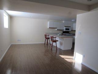 Photo 4: 30 Geneva Crescent in St. Albert: Basement Suite for rent