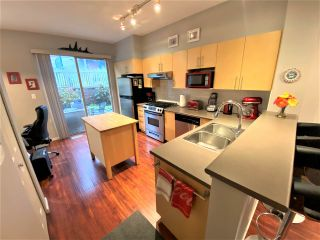 """Photo 8: 54 15152 62A Avenue in Surrey: Sullivan Station Townhouse for sale in """"UPLANDS"""" : MLS®# R2519613"""
