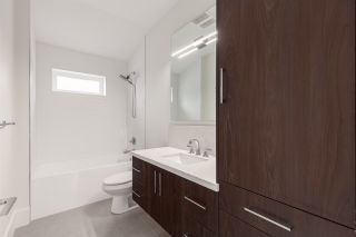 Photo 10: 958 E 38TH AVENUE in Vancouver: Fraser VE House for sale (Vancouver East)  : MLS®# R2414390