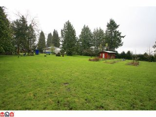 Photo 8: 7362 182ND Street in Surrey: Clayton House for sale (Cloverdale)  : MLS®# F1110005