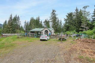 Photo 29: 601 Ryans Rd in : NI Kelsey Bay/Sayward House for sale (North Island)  : MLS®# 877042