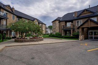 Main Photo: 2104 1888 Signature Park SW in Calgary: Signal Hill Apartment for sale : MLS®# A1151714