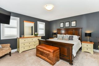 Photo 29: 257 Cedric Terrace in Milton: House for sale : MLS®# H4064476