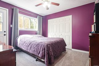 Photo 22: 547 Linshart Rd in : CV Comox (Town of) House for sale (Comox Valley)  : MLS®# 868859