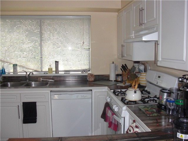 Photo 3: Photos: 2625 W HAWSER AV in Coquitlam: Ranch Park House for sale : MLS®# V1107646